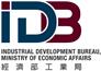 經濟部工業局入口網logo